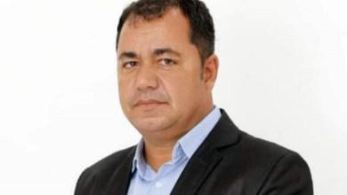 Photo of #Chapada: Vice-prefeito petista do município de Capim Grosso é intubado após complicações da covid-19