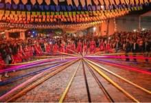 Photo of #Chapada: Em celebração ao aniversário da 174 anos, Mucugê terá Festival Cultura Viva entre 15 e 17 de maio