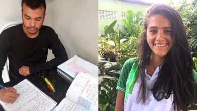 Photo of #Bahia: Líderes de classe são eleitos nas escolas estaduais em votação virtual; confira aqui os resultados