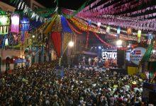 """Photo of #Bahia: Rui diz que """"fazer festa e aglomeração nesse momento é desrespeitar a vida humana""""; não vai ter São João em 2021"""