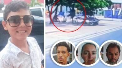 Photo of #Chapada: Sequestradores pedem R$1 milhão para libertar criança raptada no município de Miguel Calmon