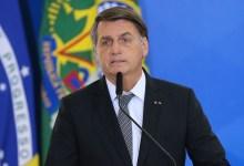 Photo of #Brasil: Bolsonaro insiste em ameaça golpista, chama Moraes de ditatorial e diz que 'a hora dele vai chegar'