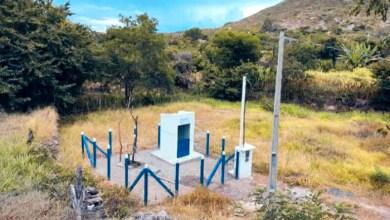 Photo of #Chapada: Sistema de abastecimento de água no valor de R$463 mil atende 113 famílias rurais em Novo Horizonte