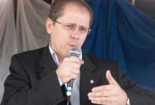 Photo of #Chapada: Ex-prefeito de Mirangaba é punido pelo TCM e denunciado ao MP por fraude em contratação