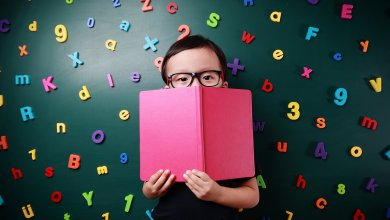 Photo of Evento gratuito ensina a alfabetizar com eficácia; proposta é capacitar pais, professores e profissionais