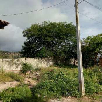 Tempo fechado em Andaraí   FOTO: Homero Vieira  