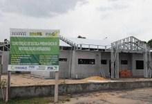 Photo of #Brasil: Municípios podem solicitar ao FNDE verba para retomada de obras em escolas inacabadas