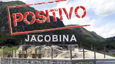 Photo of #Chapada: Jacobina registra o 98º óbito por complicações da covid-19; uma idosa de 70 anos