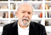 """Photo of #Eleições2022: """"Quero continuar sendo [indesejável] porque não quero governar pra eles"""", diz Lula sobre empresário que o atacou"""