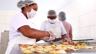 Photo of #Chapada: Itaberaba entre os seis municípios baianos que serão beneficiados com mais de 1,3 mil empregos