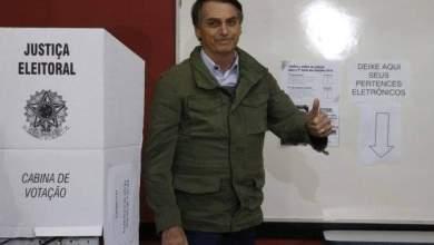 Photo of #Polêmica: Apoiadores de Bolsonaro insistem na validade do voto impresso para 2022; deputada do PSL é autora da PEC