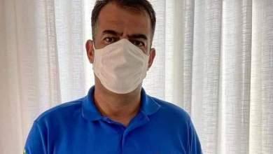 Photo of #Chapada: Prefeito de Piatã encaminha projeto à Câmara para incluir adicional por tempo de serviço dos servidores