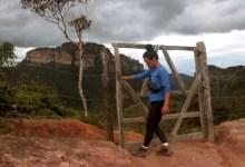 Photo of #Vídeo: Documentário 'Herança do Pati' revela raízes da comunidade incrustada no coração da Chapada Diamantina