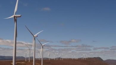 Photo of #Chapada: Brotas de Macaúbas entre os municípios que terão empresas de energia eólica com investimentos de quase R$1 bilhão