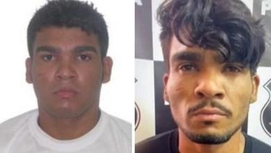 Photo of #Brasil: Ex-mulheres e ex-sogra do assassino Lázaro Barbosa são indiciadas pela Polícia Civil de Goiás