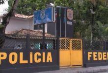 Photo of Balanço da Operação Fraternos tem três alvos presos e três foragidos
