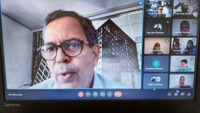 Photo of #Eleições2022: Executiva do PDT da Bahia define que prioridade para ano que vem é Ciro Gomes