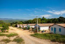 Photo of #Chapada: Quatro municípios da região chapadeira têm pedidos de regularização fundiária ou de assentamentos