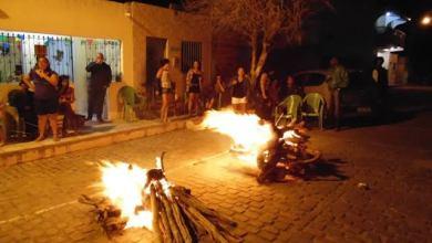 Photo of #Bahia: Guanambi, Candiba e Pindaí são orientados pelo MP a proibir realização de festejos juninos