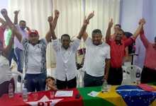 """Photo of #Bahia: """"Universidade Federal amplia acesso a ensino superior de qualidade no baixo sul"""", diz o deputado Valmir"""