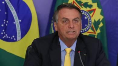 Photo of #Polêmica: Bolsonaro aposta em trocar jogadores e técnico caso a seleção não aceite disputar a Copa América