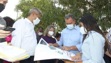 Photo of #Bahia: Juazeiro recebe R$200 milhões em investimentos na educação, aponta o governador Rui Costa