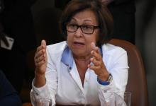 """Photo of """"Aliados de Bolsonaro na Bahia querem vender a Chesf e Eletrobrás a preço de banana"""", afirma Lídice"""