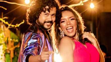 Photo of #Chapada: Inspirado em música latina e com elementos da região chapadeira, videoclipe de projeto musical 'VINIIARA' é lançado
