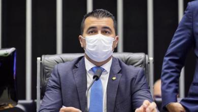 """Photo of #Brasil: Deputado Luis Miranda diz ter """"sensação"""" que delegado da PF ficou """"extremamente convencido"""" sobre seu depoimento"""