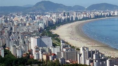 Photo of #Brasil: Criança autista de apenas três anos morre de covid em Santos logo após volta às aulas