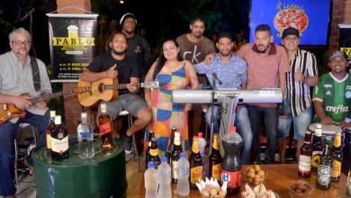 Photo of #Chapada: Para manter tradição junina, 'live' com artistas locais comanda homenagens a Santo Antônio em Palmeiras