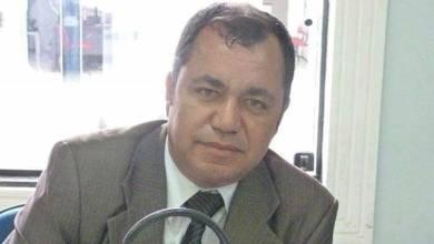 Photo of #Chapada: Vice-prefeito do município de Capim Grosso morre após complicações da covid-19 em hospital de Salvador
