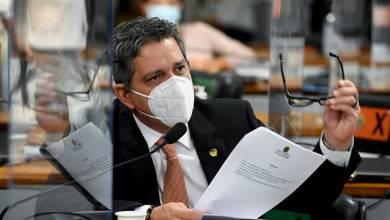 """Photo of #Vídeo: Na 'CPI do Genocídio', senador petista diz que fé pública em Bolsonaro levou a mortes e pede """"prisão perpétua"""""""