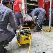 treinamento bombeiros 4