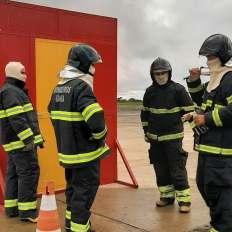 treinamento bombeiros 5