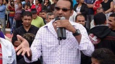 Photo of #Chapada: TCE condena ex-prefeito de Souto Soares a devolver mais de R$80 mil por irregularidades em convênios