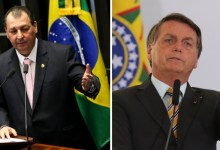 Photo of #Polêmica: Bolsonaro liberou emenda de R$ 220 milhões a Aziz próximo do fim da CPI, diz revista