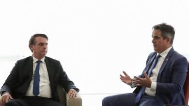Photo of #Brasil: PP, DEM e PSL avaliam fusão com cláusula anti-Bolsonaro