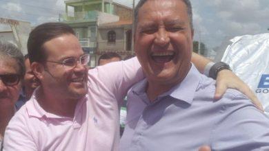 Photo of #Eleições2022: Diferente do que pensa Rui, Cacá não deixaria o PP caso Bolsonaro entrasse na sigla
