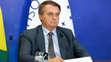 Photo of #Brasil: Maioria dos brasileiros crê que Bolsonaro sabia de corrupção e quer seu afastamento, aponta Paraná Pesquisas