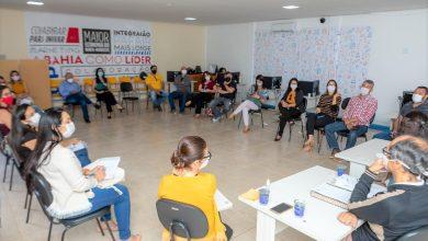 Photo of #Chapada: Prefeitura do município de Irecê anuncia retorno das aulas semipresenciais para a próxima semana