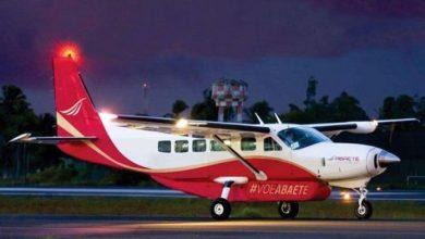 Photo of #Bahia: Empresa aérea baiana planeja inaugurar mais duas ligações no próximo verão para o interior