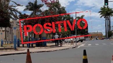 Photo of #Chapada: Mulher de 35 anos morre por complicações da covid-19 e número de mortos sobe para 26 em Barra da Estiva