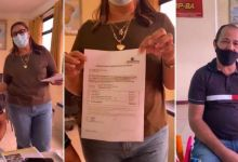 Photo of SindilimpBA faz busca de trabalhadores para que recebam verba indenizatória de ação coletiva