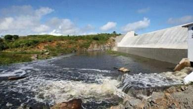Photo of #Bahia: Principais reservatórios de água do estado mantêm níveis satisfatórios para esta época do ano