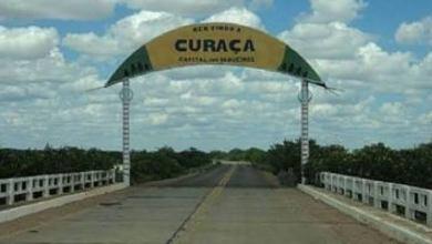 Photo of #Bahia: Com tremor de terra em Curaçá, estado registra o sexto abalo em pouco espaço de tempo