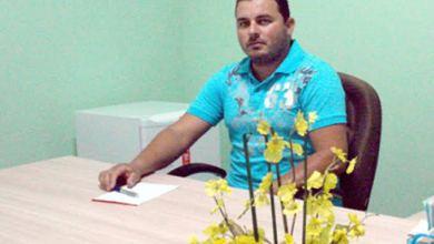 Photo of #Chapada: TCM aplica multa de mais de R$60 mil a prefeito de Boquira e rejeita contas de 2019