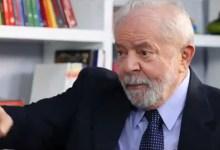 Photo of #Brasil: Lula dispara contra Bolsonaro e diz que presidente perdeu o controle da inflação e o povo é quem paga a conta