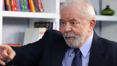 Photo of #Brasil: Lula se manifesta contra taxar grandes fortunas