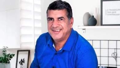Photo of #Chapada: Prefeito de Palmeiras é punido pelo TCM por irregularidades em licitação e leva multa de R$7 mil